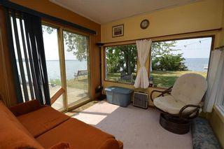 Photo 11: 57 Summer Lane in Lac Du Bonnet RM: Wendigo Residential for sale (R28)  : MLS®# 202116736