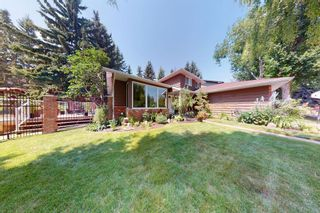 Photo 43: 8963 Bay Ridge Drive SW in Calgary: Bayview Detached for sale : MLS®# A1133882