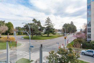 Photo 22: 301 200 Douglas St in VICTORIA: Vi James Bay Condo for sale (Victoria)  : MLS®# 809008