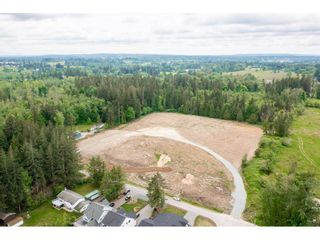 Photo 2: PRCL.A 244 STREET in Langley: Otter District Land for sale : MLS®# R2580843