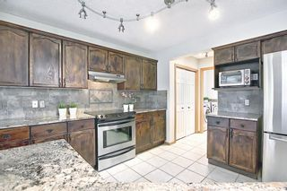 Photo 21: 208 Tuscany Hills Circle NW in Calgary: Tuscany Detached for sale : MLS®# A1127118