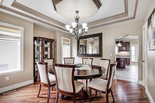 Photo 11: 26 KINGDOM Place: Leduc House for sale : MLS®# E4235796
