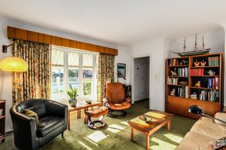 Photo 5: 2923 W 23RD Avenue in Vancouver: Arbutus House for sale (Vancouver West)  : MLS®# R2022655