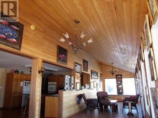 Photo 8: 820034 Range Road 35 in Rural Fairview No. 136, M.D. of: House for sale : MLS®# A1130840