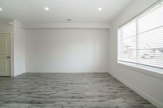 Photo 17: 26 5867 129 Street in Surrey: Panorama Ridge Townhouse for sale : MLS®# R2228487