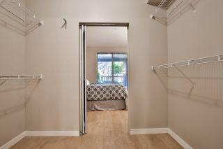 "Photo 9: 111 10180 153 Street in Surrey: Guildford Condo for sale in ""Charlton Park"" (North Surrey)  : MLS®# R2481626"