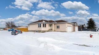 Photo 40: 1646 Spadina Drive in Moose Jaw: Westmount/Elsom Residential for sale : MLS®# SK840502