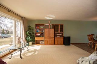 Photo 3: 72 Brighton Court in Winnipeg: East Transcona Residential for sale (3M)  : MLS®# 202007765