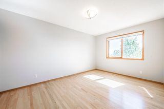 Photo 21: 219 SIGNAL HILL Point SW in Calgary: Signal Hill Detached for sale : MLS®# A1071289