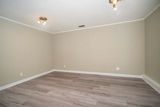 """Photo 18: 47 10780 GUILDFORD Drive in Surrey: Guildford Townhouse for sale in """"GUILDFORD CLOSE"""" (North Surrey)  : MLS®# R2614671"""