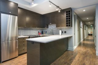 """Photo 33: 7038 CHURCHILL Street in Vancouver: South Granville House for sale in """"Churchill Mansion"""" (Vancouver West)  : MLS®# R2606414"""