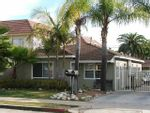 Property Photo: 4441-45 48th Street in San Diego