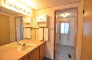 Photo 17: 141 7 Chief Robert Sam Lane in : VR Glentana Manufactured Home for sale (View Royal)  : MLS®# 855178