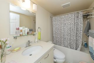 Photo 15: 204 4689 HAZEL Street in Burnaby: Forest Glen BS Condo for sale (Burnaby South)  : MLS®# R2604209