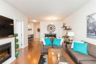 """Photo 6: 1803 280 ROSS Drive in New Westminster: Fraserview NW Condo for sale in """"THE CARLYLE"""" : MLS®# R2376749"""