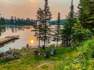 Photo 2: LOT 40 LILY PAD BAY in KENORA: Vacant Land for sale : MLS®# TB211834