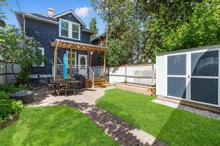 Photo 22: 631 12 Avenue NE in Calgary: Renfrew Detached for sale : MLS®# A1086823