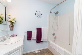 Photo 19: 6316 Crestwood Dr in : Du East Duncan House for sale (Duncan)  : MLS®# 877158