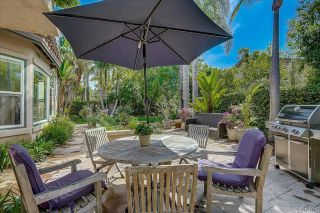 Photo 45: House for sale : 4 bedrooms : 7308 Black Swan Place in Carlsbad