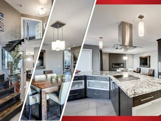 Main Photo: 1396 Shawnee Road SW in Calgary: Shawnee Slopes Detached for sale : MLS®# A1050612