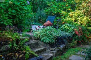 Photo 19: 944 Rankin Rd in VICTORIA: Es Kinsmen Park House for sale (Esquimalt)  : MLS®# 645208