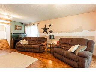 Photo 28: 4976 198 Street in Langley: Langley City House for sale : MLS®# R2506557