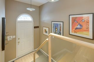 Photo 19: 14627 88 Avenue in Edmonton: Zone 10 House for sale : MLS®# E4228325
