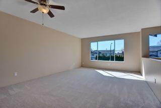 Photo 12: 11584 203 Street in Maple Ridge: Southwest Maple Ridge 1/2 Duplex for sale : MLS®# R2567336