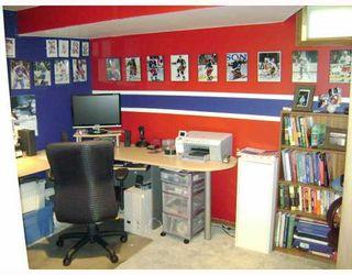 Photo 7:  in WINNIPEG: St Vital Residential for sale (South East Winnipeg)  : MLS®# 2915910