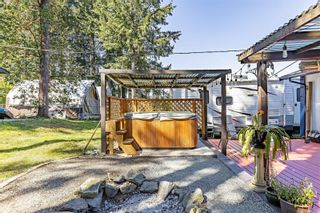 Photo 24: 2193 Blue Jay Way in : Na Cedar House for sale (Nanaimo)  : MLS®# 873899