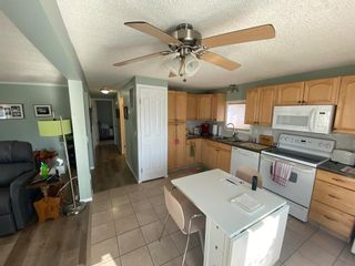 Photo 12: 136 99 Arbour Lake Road NW in Calgary: Arbour Lake Mobile for sale : MLS®# A1079333