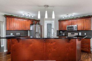 Photo 9: 9702 104 Avenue: Morinville House for sale : MLS®# E4225436