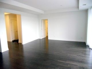 Photo 5: 905 30 Old Mill Road in Toronto: Kingsway South Condo for lease (Toronto W08)  : MLS®# W4631629