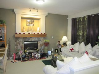 Photo 3: 23659 DEWDNEY TRUNK Road in Maple Ridge: East Central House for sale : MLS®# R2037009