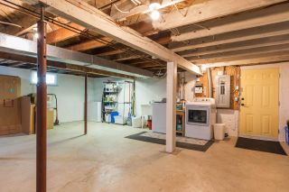 Photo 16: 744 SHORT STREET in Trail: House for sale : MLS®# 2461531