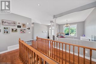 Photo 5: 1 IRONWOOD Crescent in Brighton: House for sale : MLS®# 40149997