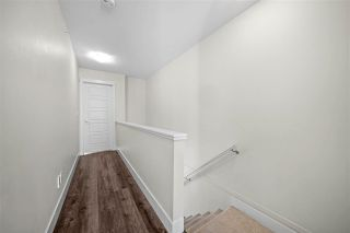 """Photo 18: 40 20966 77A Avenue in Langley: Willoughby Heights Townhouse for sale in """"Nature's Walk"""" : MLS®# R2574825"""