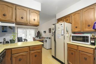 """Photo 13: 1545 W 63RD Avenue in Vancouver: South Granville House for sale in """"SOUTH GRANVILLE"""" (Vancouver West)  : MLS®# R2336321"""