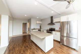 Photo 33: 7 OVERTON Place: St. Albert House for sale : MLS®# E4248931