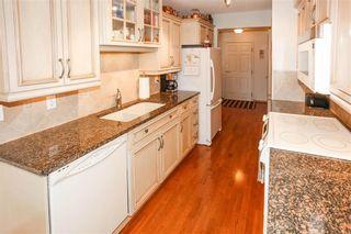 Photo 9: 202 93 Swindon Way in Winnipeg: Tuxedo Condominium for sale (1E)  : MLS®# 202104286