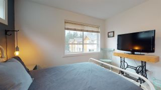 "Photo 23: 47 1188 WILSON Crescent in Squamish: Dentville Townhouse for sale in ""The Current"" : MLS®# R2569700"