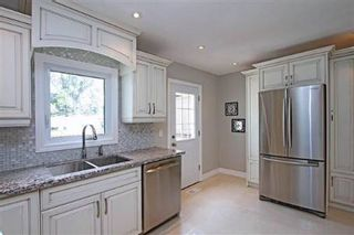 Photo 5: 93 Caithness Avenue in Toronto: Freehold for sale (Toronto E03)