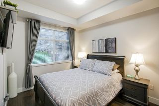 """Photo 22: 213 2465 WILSON Avenue in Port Coquitlam: Central Pt Coquitlam Condo for sale in """"ORCHID"""" : MLS®# R2554346"""