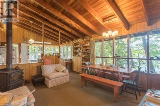 Photo 9: 399 HEALEY LAKE Road in MacTier: House for sale : MLS®# 40163911