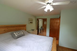 Photo 13: 56 Christopher Hartt Road in Ardoise: 403-Hants County Residential for sale (Annapolis Valley)  : MLS®# 202123401