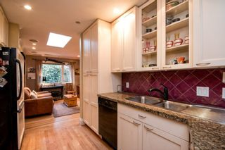 Photo 21: 1548 East 27TH Street in North Vancouver: Westlynn House for sale : MLS®# V1103317