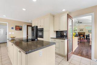 Photo 24: 4381 Wildflower Lane in : SE Broadmead House for sale (Saanich East)  : MLS®# 861449