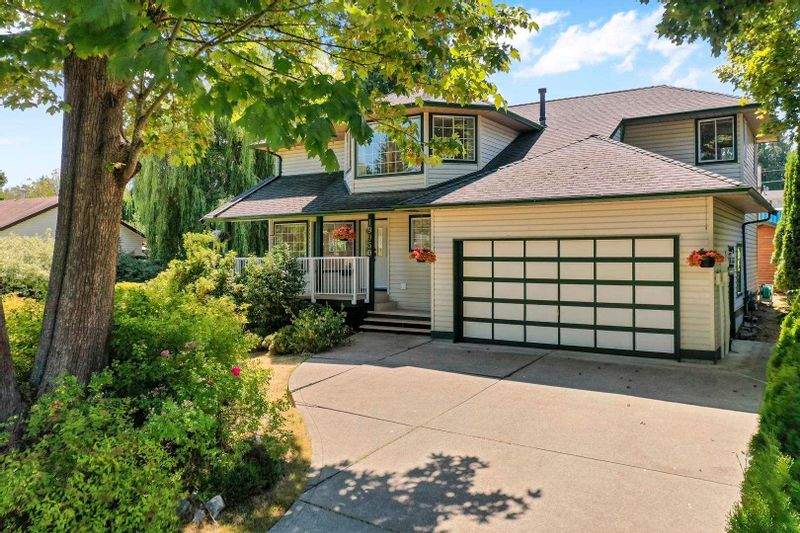 FEATURED LISTING: 19950 48A Avenue Langley