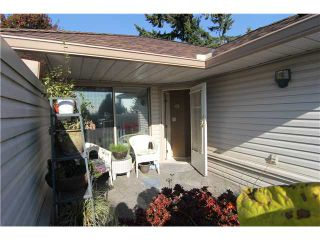 """Photo 18: 307 1955 SUFFOLK Avenue in Port Coquitlam: Glenwood PQ Condo for sale in """"Oxford Place"""" : MLS®# V1032210"""