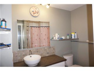 Photo 8: 1825 46 Street SE in Calgary: Forest Lawn Residential Attached for sale : MLS®# C3648866